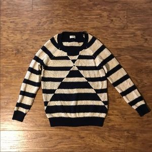 Wallace by Madewell sweater